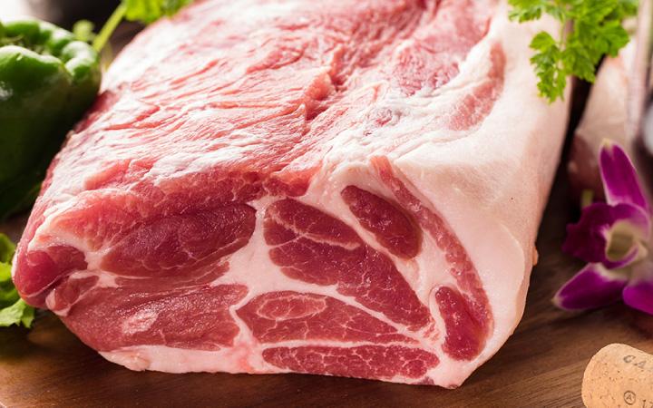 dfm_meat_top