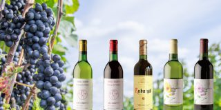 umanisakanani_nihon_wine_top