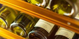 DFM_wine_icatch