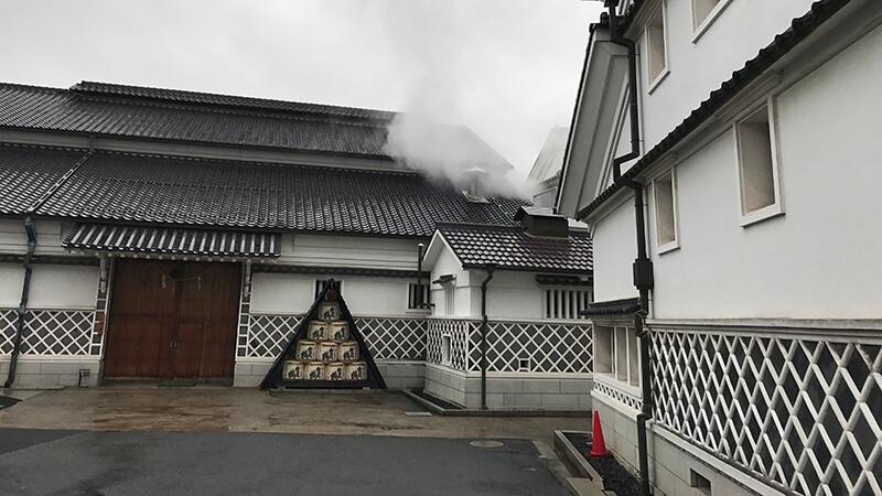 hiroshima_2.jpg