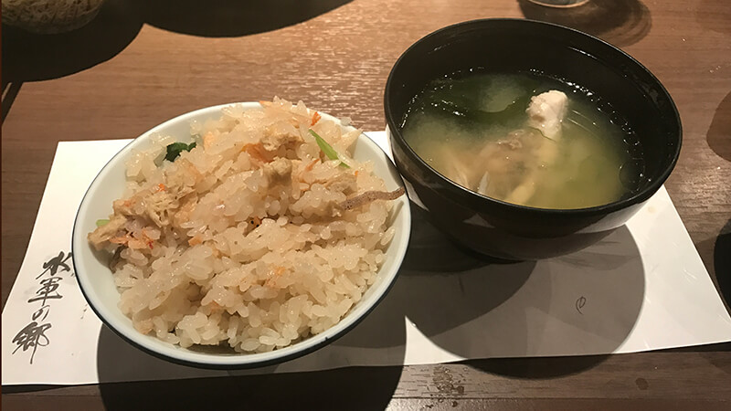 hiroshima_25