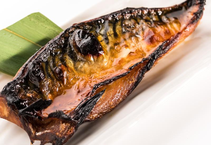鮮度抜群の海鮮を燻製に!「燻製×海鮮」