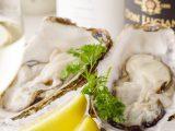 牡蠣に合わせる日本酒&ワインはコレだ!~個室ほろり あいう魚、牡蠣くけこ。蒲田店