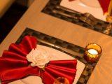 【個室紹介】全室カラオケ付!夜景とビストロ料理、美酒に酔う大人の個室空間~個室和食ビストロ 日本酒にするか、ワインにするか。 赤坂見附店~