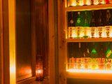2017年春のおすすめ!プレミアム日本酒6選 ~個室ほろり 火と月の間に 浜松町・大門店~