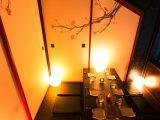 【個室紹介】赤坂見附の夜景を望む個室で、馬と魚と日本酒に酔いしれる~赤坂見附個室居酒屋 ぶらり蔵めぐり~