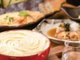 自慢のチーズ料理とのマリアージュを楽しむ日本酒&ワイン!~個室 和チーズ料理専門店 和ちいず工房 大門・浜松町店~