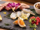 燻製料理がより引き立つ!合わせるならこの日本酒&ワイン~個室居酒屋 東京燻製劇場 大門・浜松町店~