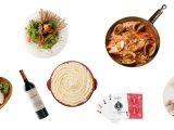 食べて、飲んで、遊べる!いつもの宴会に「遊び」をプラス ~カラオケ&アミューズメントバー +ASOBI(プラスあそび) 赤坂見附店~